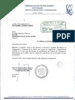 111019-MANUAL-FUNCIONES-UMSA.pdf