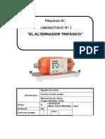 Lab 01 - Alternador Trifasico.doc