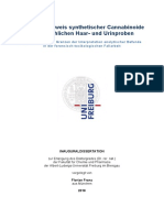 Dissertation_Franz_2018.pdf