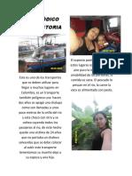 EL PERIÓDICO DE LA HISTORIA.docx