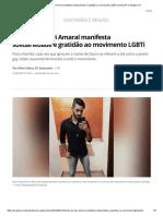 Família de Davi Amaral manifesta solidariedade e gratidão ao movimento LGBTi _ Santarém e Região _ G1.pdf