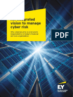 ey-an-integrated-vision-to-manage-cyber-risk.pdf
