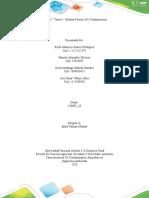 Unidad 2_Tarea 4 - Evaluar fuentes de contaminación_TRABAJO_COLABORATIVO.