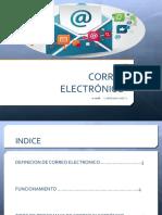 Presentación correo electrónico.pptx