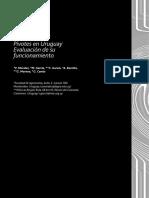 Riego-en-cultivos-y-pasturas-2014.-Garcia-C.-et-al