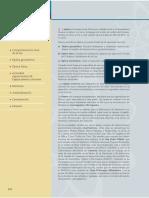 Material Temas de Física (Óptica)