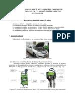 L3 Diagnosticarea relativă a etanseitatii camerei de ardere.pdf