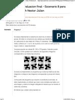 final computacion.pdf
