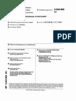 EP0234503B1.pdf