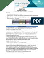 Actividad No. 9 - Estimación de Intervalos y Pruebas de Hipótesis