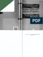 Gramatica_Cognitiva_para_Profesores_de_Español -Angel Garcia Lopez.pdf