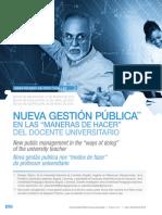 Dialnet-NuevaGestionPublicaEnLasManerasDeHacerDelDocenteUn-5386222.pdf