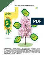 El método de las 5.pdf