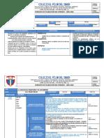 13-1588547038-SEMANA-4AL8DEMAYO-PLANEACIÒN-LENGUAJE8º