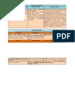 PROCESAL30.pdf