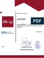 EC-EduWeb-008-00--815.pdf