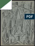 Gropius_Walter_Programm_des_Staatlichen_Bauhauses_in_Weimar_1919