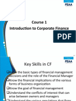 Course 1. Introduction_to_corporate_finance.ppt