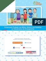 Cart_emergencia-V2020-compressed.pdf