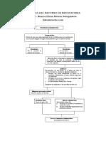 esquemas revocatoria y rep. 2011 Aditivo 1 seccion f.doc