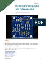 Control-de-Micro-Servomotor-con-Potenciometro.pdf