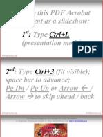 BG Ch 01 Devanagari 4 Lines _formatted + RED