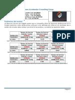 Entrega 2 simulacion.pdf