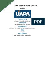 unidad 6 anatomía y fisiología del sistema nervioso - copia (2)