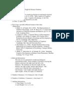 Studi Kasus Decision Tree