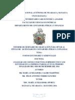 16768.pdf
