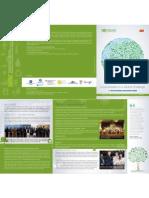 DSDS 2011 Announcement Brochure
