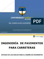 Ingeniería de Pavimentos 2 Suelos.pdf