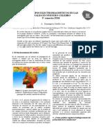 campos_electromangeticos_enelcerebro.docx