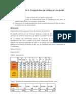 Determinacion_de_la_Conductividad_de_sol.docx