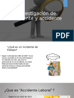 CAPACITACIÓN ACCIDENTE E INCIDENTE DE TRABAJO.pptx