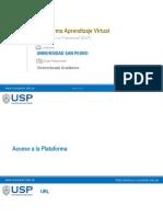 Capacitación-EnP-Estudiantes-02052020