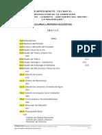 Volumen I - MEMORIA DESCRIPTIVA -Levanto-Mayno.doc