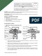 OP 3.2.6 CALUBRACION DEL DINAMOMETRO UB-2.doc