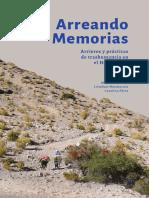 articles-90952_archivo_01.pdf