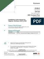 DIS229.08E_Installation Instructions ACP_5102.pdf