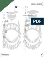 archivetempEmate.pdf