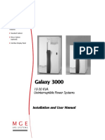 UPS_MGE.pdf