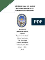 Información Formativa - ECONOMÍA.docx