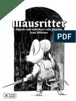 mausritter-rules-1.0.3