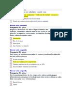 parcial 1 compensacion y productividad.docx