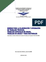 NORMAS TESIS UNERG (1)