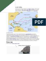 Los cuatro viajes de Colón.docx