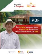 10_27_15_AF_SPE_BrochureEmpleadores
