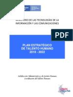 articles-72779_plan_estrategico_talento_humano_2019_2022