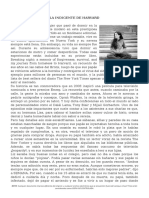 3° LECTURA N° 02